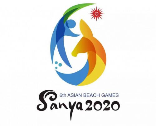 6th Asian Beach Games 2020 releases sponsorship programme