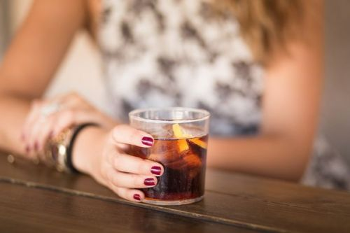 Diet Coke launch an exciting new flavour and it's perfect for summer