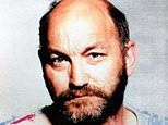 Paedophile child murderer Robert Black's 1980s killing spree changed Britain forever, say police