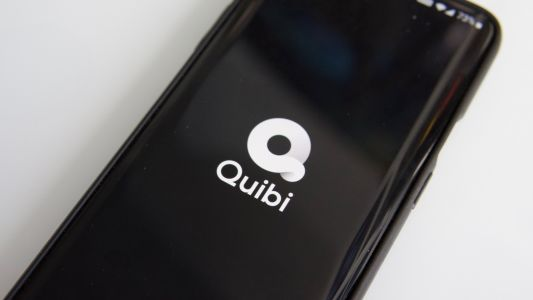 Report: Quibi Is Shutting Down After 6 Disappointing Months