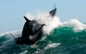 5 Awesome boats we've tested to their limits - VIDEO