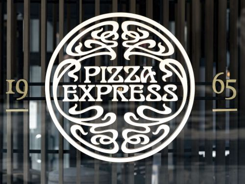 Pizza Express's £665 Million Debts Are Set to Wipe Out Its Owner