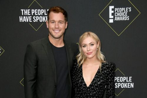 Netflix urged to axe The Bachelor documentary over stalking claims against star