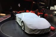 Geneva motor show 2019: live updates and pictures