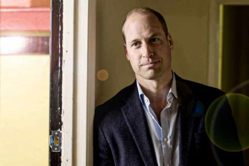 Prince Williams talks mental health in new doc on the BBC - how to watch