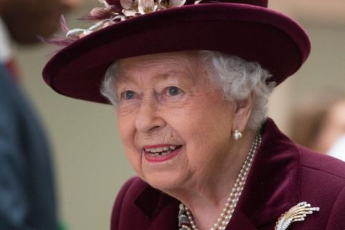 "Queen Tells Nation In Coronavirus Lockdown: ""We Will Overcome It"""