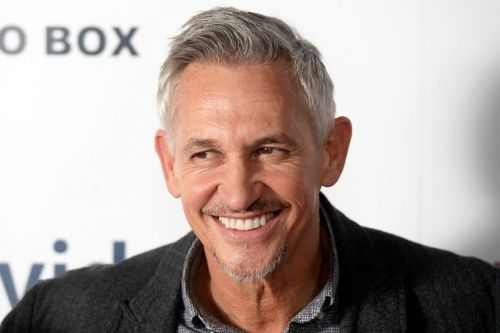 Gary Lineker Volunteers To Cut His £1.75m BBC Salary