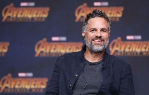 Mark Ruffalo set to play Ryan Reynolds' dad in Netflix time-travel film