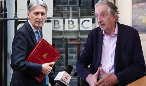 Brexiteer BLASTS BBC over failure to challenge Remainers' no deal Project Fear predictions