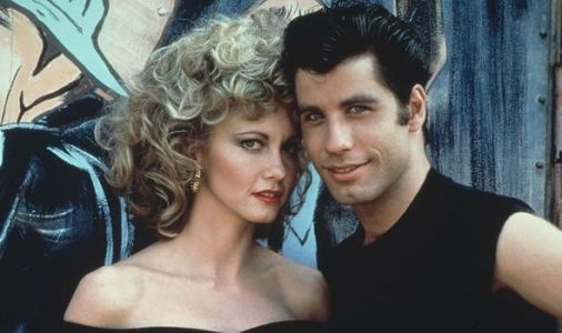 Olivia Newton-John on claims Grease is SEXIST: 'John Travolta's Danny changed for Sandy'
