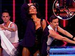 Ant McPartlin and Declan Donnelly strip off to combat The Pussycat Dolls' X-rated performance
