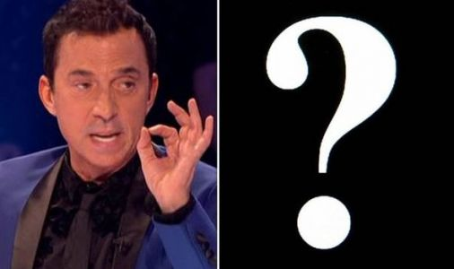 Strictly Come Dancing insider 'reveals' Bruno Tonioli's replacement for 2020 series
