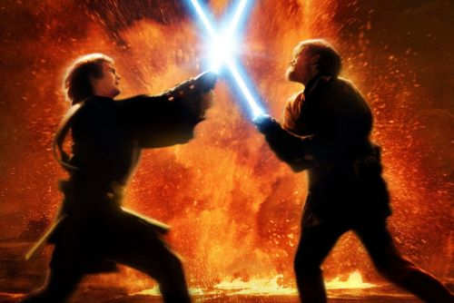 New Star Wars movies and TV shows: Everything confirmed and rumoured