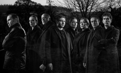 Who kills Graham Foster in Emmerdale? All the suspects and episode details