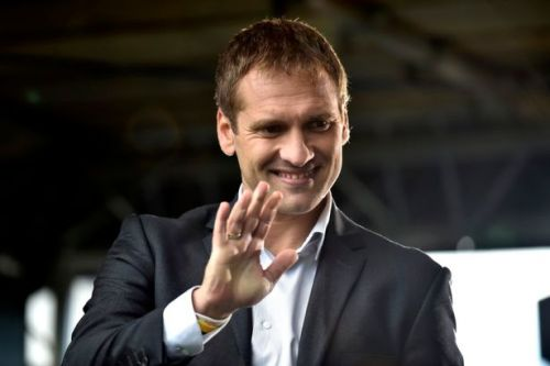 Stiliyan Petrov reveals lengthy self-isolation