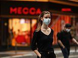 Covid-19 Australia: Race is on for vaccines as Sydney, Brisbane and Melbourne all have virus scares