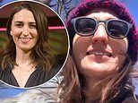 Sara Bareilles reveals she's 'fully recovered' from coronavirus: 'I had it, just so you know'