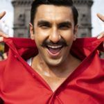 Overnights: 'Simmba' premiere puts ZEE Cinema at No.1 on Sunday in UK
