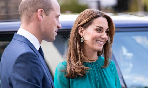 Prince William and Kate Middleton's Pakistan tour itinerary revealed - Day 2