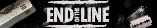 The Sun's End Of The Line campaign has revealed the true toll of cocaine and how it destroys people's lives