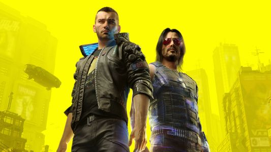 Now Cyberpunk 2077's patches are getting delayed, too