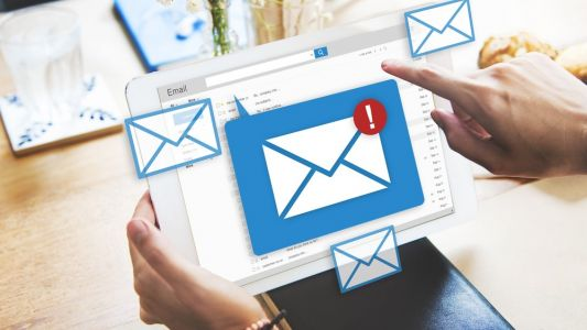 Office 365 will let you test how well staff can identify scam emails