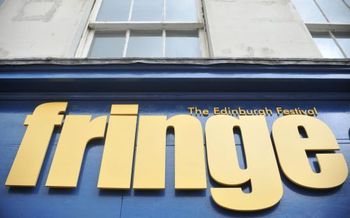 Edinburgh Fringe Festival latest event to be cancelled over coronavirus fears