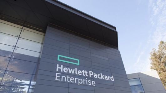 HPE aims to make IT more intelligent with CloudPhysics acquisition