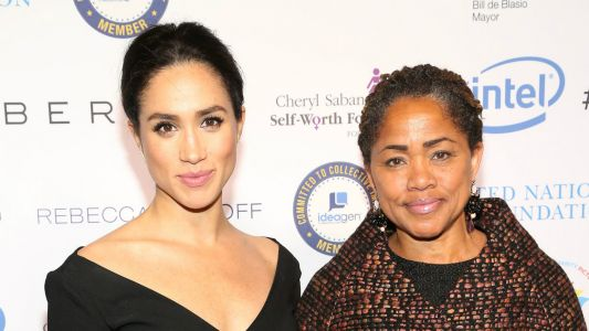 Meghan Markle's mother to meet the Queen: what to expect
