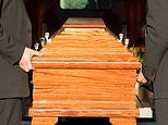 Unmarried parents still losing out on bereavement benefits