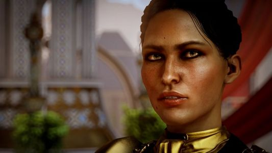 Dragon Age 4 release date - all the latest details about the new Dragon Age
