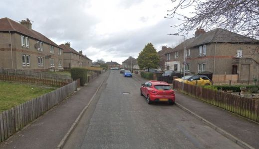 Cat and two kittens killed as flat set ablaze in arson attack
