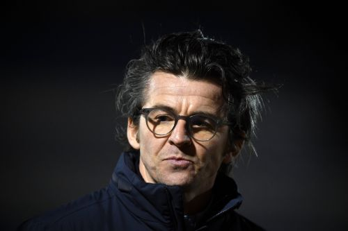 Joey Barton enters not guilty plea and denies accusations he kicked wife in the head after party arrest