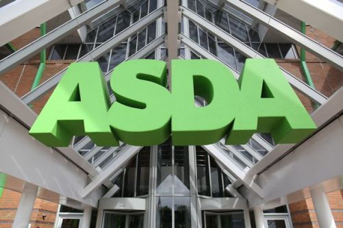 Asda Easter 2019 opening and closing times including on Bank Holiday Monday