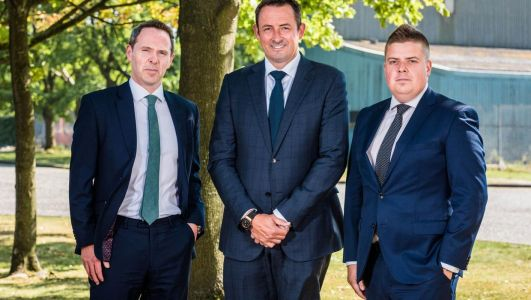 Ulster Business Top 100 reveals sales rise more than 10% among biggest businesses