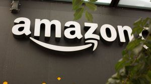 Amazon to Create Over 1000 'Highly Skilled' Jobs in the UK