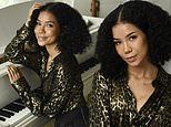 Jhene Aiko takes on hosting duties for 63rd annual Grammy Awards live streaming pre-show ceremony