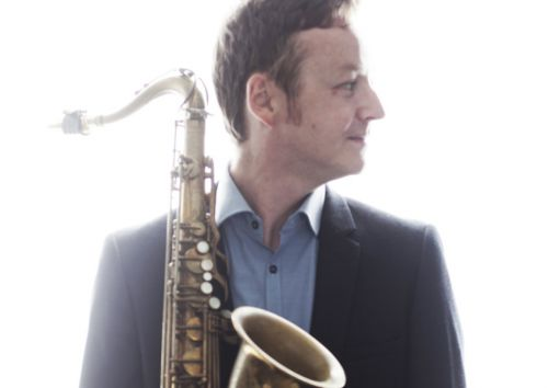 Brian Molley Quartet expands its sound with world travels