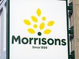 US private equity giant closes in on deal with rival to snatch Morrisons