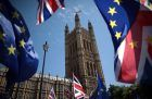 What will the Commons do to Brexit next week?