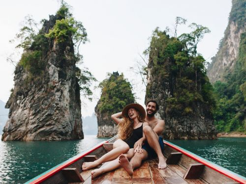 Fintechs and lenders are tapping into your vacation FOMO with these 10 ways to travel now, pay later