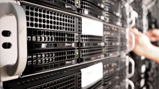 Overcoming the headaches of managing your own VPS server