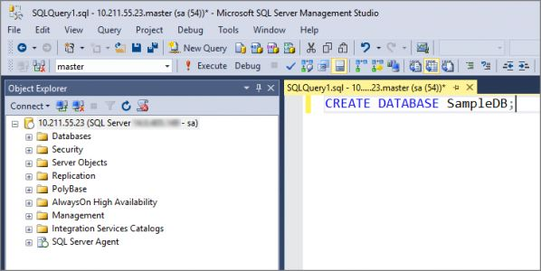 These Are the Issues Plaguing SQL Server Administrators