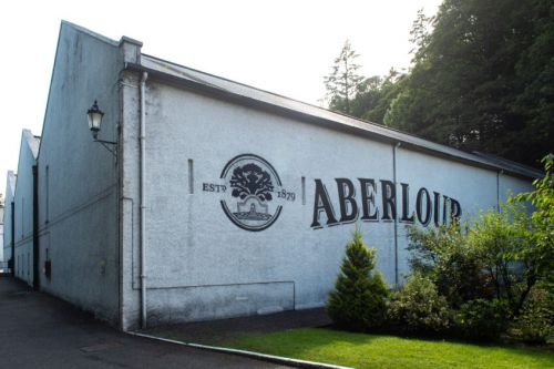 Another whisky distillery on Speyside eyes expansion plans to keep pace with global demand