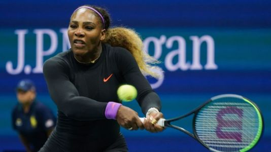 US Open live stream: how to watch the tennis semi-finals online from anywhere