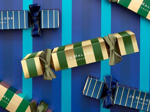 23 gift sets and limited-edition beauty products you can get at Nordstrom for the holidays