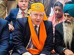 Boris Johnson plans to overhaul business rates in boost for struggling High Street retailers