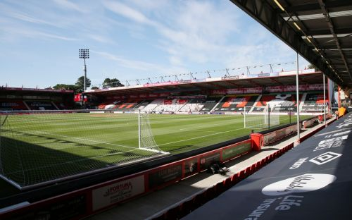 Bournemouth vs Leicester, Premier League: live score and latest updates