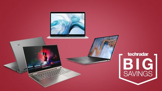 4th of July sales: the best laptop deals available now