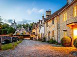 Buying a holiday let: Can you get more for your money in the autumn?